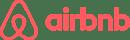 20b4fe10-logo2_10a0034000000000000028