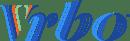 311cef82-logo6_10a0038000000000000028