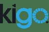 9d782f71-logo10_1000000000000000000028