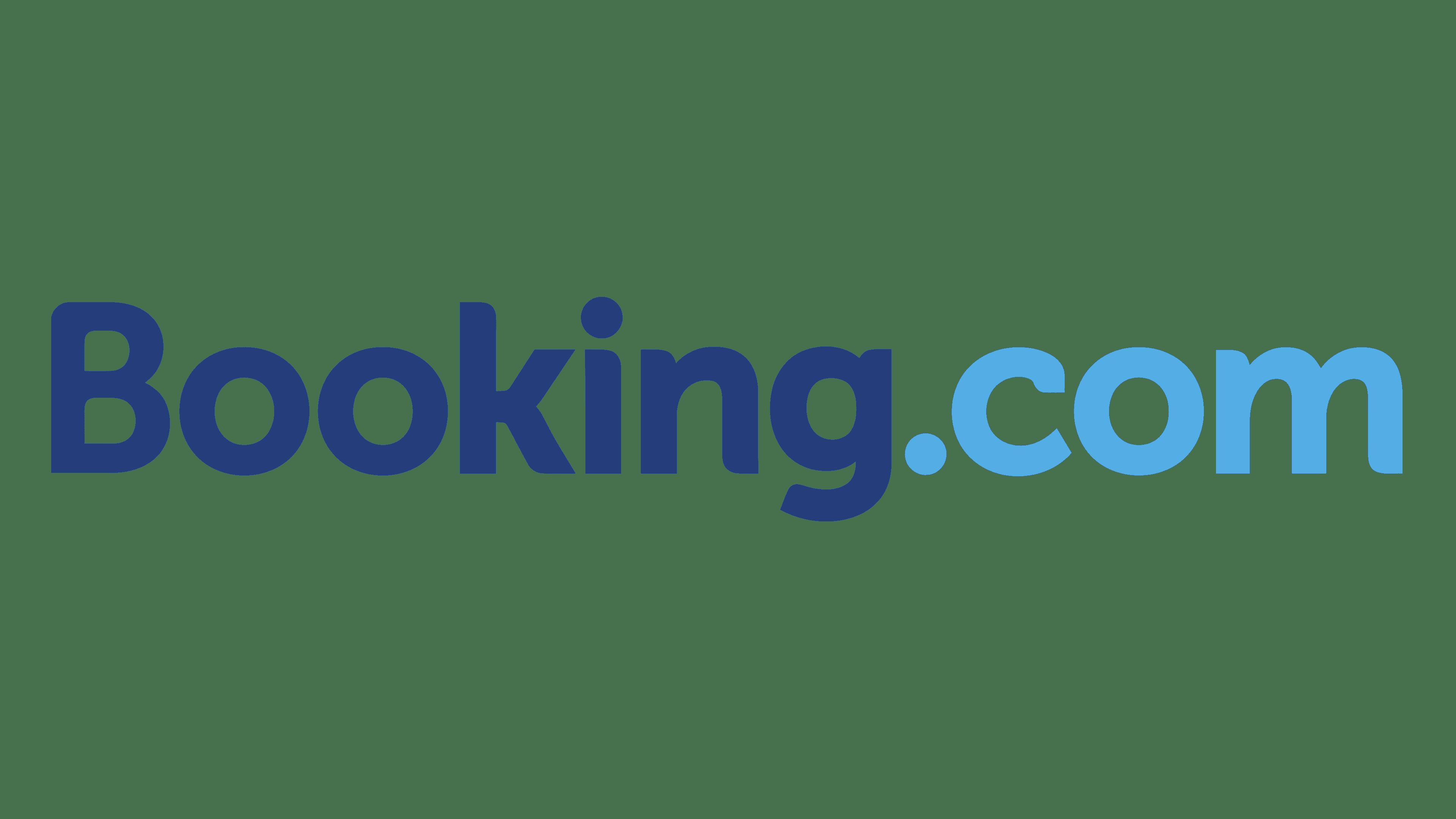 Booking.Com-logo-1