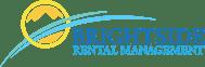 BrightSide-Rental-Management-Software