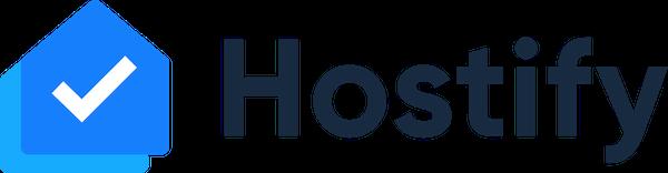 Hostify-Logo (1) (1)