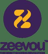 Zeevou-Logo-1-267x300