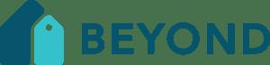 beyond-new-logo-color