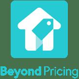bp-logo-color-vertical