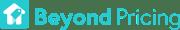 bp-logo-color
