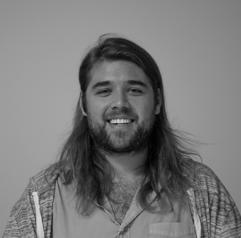 Taylor McManus, Head of Customer Success