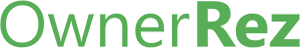 ownerrez-logo-new-green