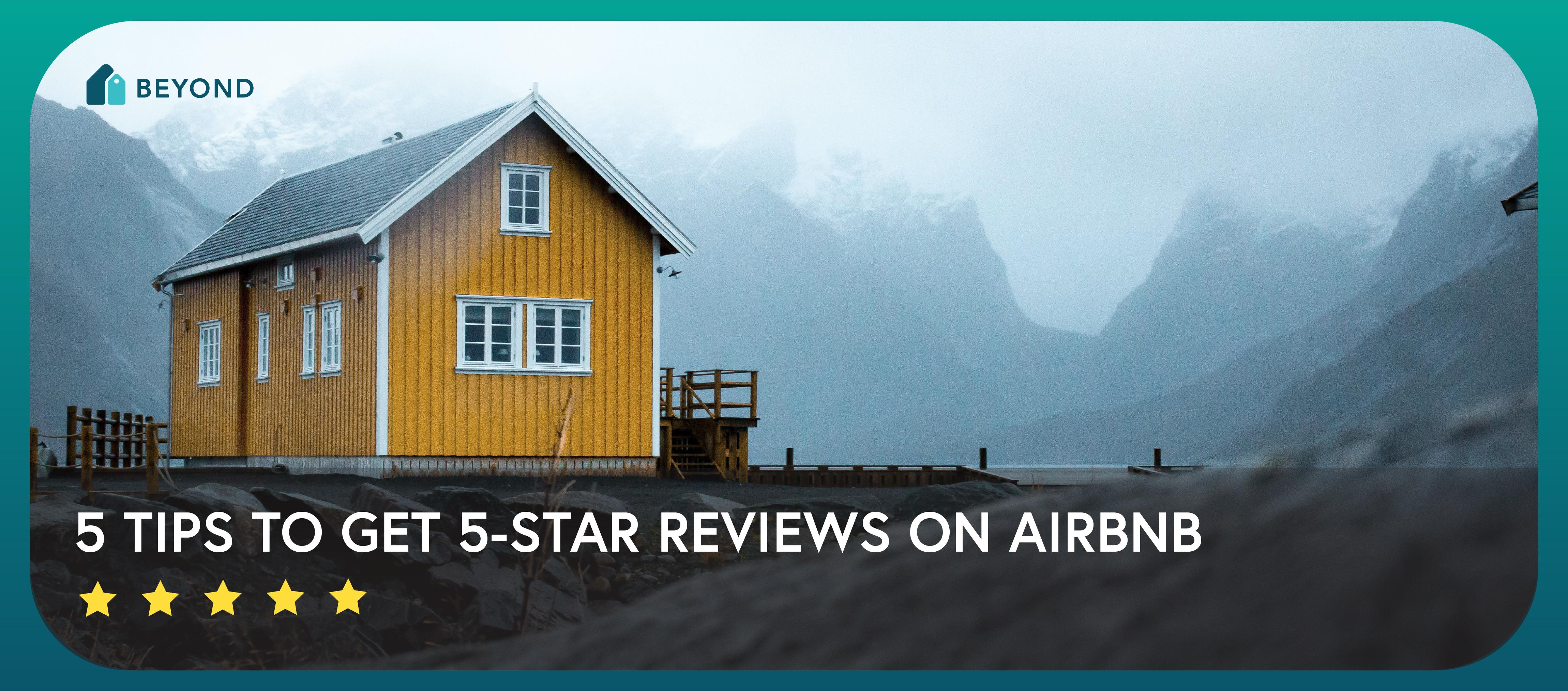 bm_5 tips Airbnb