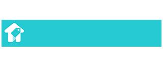 bp-gmail-logo
